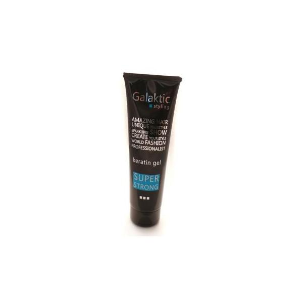 galaktic-styling-keratin-gel-250-ml