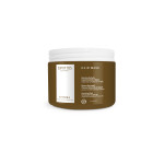 HairMask N-Hydra 500 ml