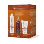 Inebrya-Ice-Cream-Keratin-Luxury-Kit-21400913_b_0