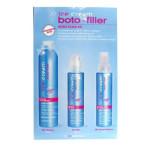 pol_pl_Inebrya-Ice-Cream-Boto-Filler-Kit-zestaw-pogrubiajacy-wlosy-szampon-odzywka-zel-17996_1