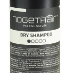 ok dry shampoo
