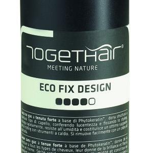 ok eco fix design