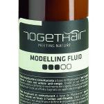 ok modelling fluid
